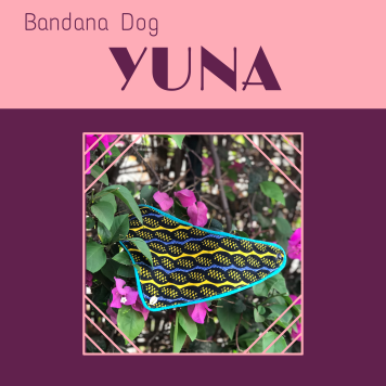 BandanaYuna