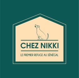 CHEZ NIKKI