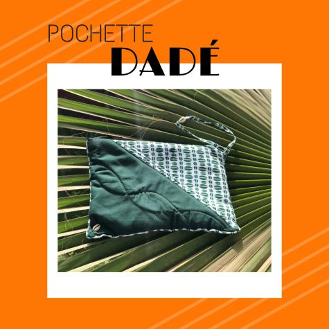 PochetteDade