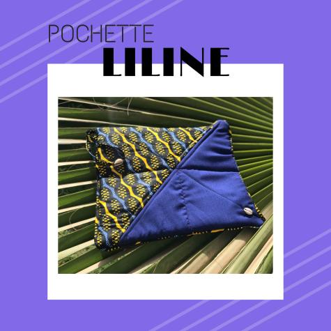 PochetteLiline
