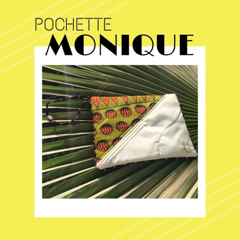 PochetteMonique