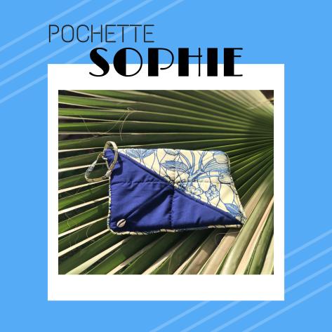 PochetteSophie