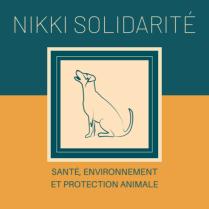 Nikki Solidarite Senegal